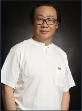执行主席 王佑贵