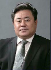 副主席 徐沛东