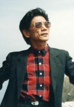 副主席 郭成志