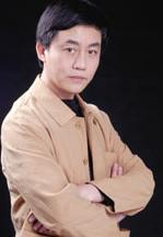 副主席 魏东明